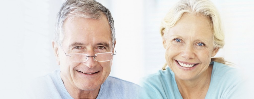 Seniors Who Sold Their Life Insurance